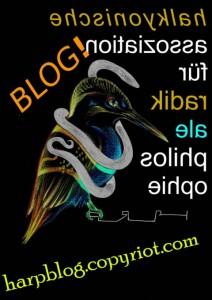 K640_Banner_Harpblog