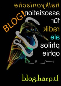 K640_Banner_blog_neu