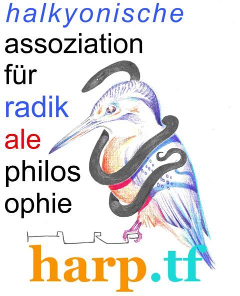 K640_Banner_HARP